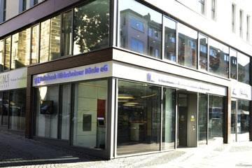 Volksbank Hildesheimer Börde e.G.